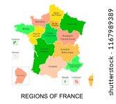 interactive map of...   Shutterstock .eps vector #1167989389
