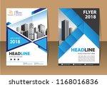 business abstract vector... | Shutterstock .eps vector #1168016836