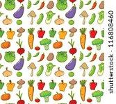 illustration of  various... | Shutterstock .eps vector #116808460