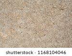 small gravel stones texture... | Shutterstock . vector #1168104046