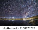 "the great ""nevados de... | Shutterstock . vector #1168193269"