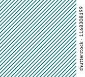 diagonal stripes seamless... | Shutterstock .eps vector #1168308199