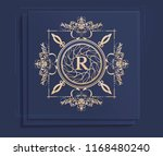 colorful paper of label with... | Shutterstock .eps vector #1168480240