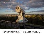 brisbane  queensland  ...   Shutterstock . vector #1168540879
