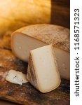 Artisan Ukrainian Cheese