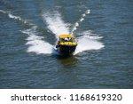 rotterdam  netherlands   may 6  ... | Shutterstock . vector #1168619320