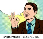 vector color illustration of a... | Shutterstock .eps vector #1168710403