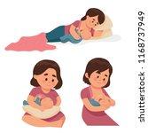 vector illustration... | Shutterstock .eps vector #1168737949