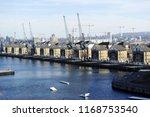 london  england 7 march 2015 ... | Shutterstock . vector #1168753540