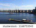 london  england 7 march 2015 ... | Shutterstock . vector #1168753543