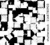 seamless pattern patchwork...   Shutterstock . vector #1168780903
