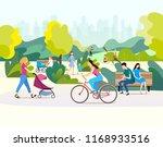 color vector illustration... | Shutterstock .eps vector #1168933516