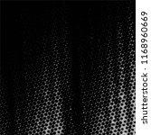 black and white grunge stripe... | Shutterstock .eps vector #1168960669