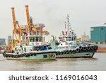 bangkok thailand   july14 2015  ... | Shutterstock . vector #1169016043