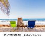 el zonte  el salvador. february ...   Shutterstock . vector #1169041789