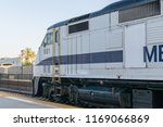 corona  ca usa   august 31 ... | Shutterstock . vector #1169066869