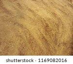sand texture background | Shutterstock . vector #1169082016