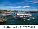 davao  philippines   apr 26 ... | Shutterstock . vector #1169176423