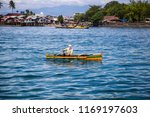 davao  philippines   apr 26 ... | Shutterstock . vector #1169197603