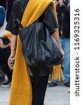 paris. france   september 28 ...   Shutterstock . vector #1169325316