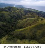mountains antique province ... | Shutterstock . vector #1169347369