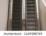 close up selec focus modern... | Shutterstock . vector #1169388769