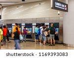 sep 01  2018  hong kong  china  ...   Shutterstock . vector #1169393083