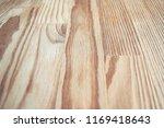 beautiful wooden texture in... | Shutterstock . vector #1169418643