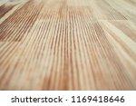 beautiful wooden texture in... | Shutterstock . vector #1169418646