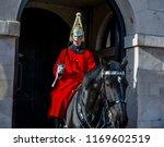 london  england uk   february... | Shutterstock . vector #1169602519