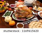 Roasted Pepper Turkey For...