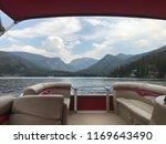 rocky mountain national park s... | Shutterstock . vector #1169643490