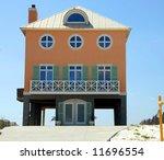 Beach House Florida