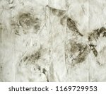 dirty rag may used as background   Shutterstock . vector #1169729953