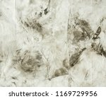 dirty rag may used as background   Shutterstock . vector #1169729956