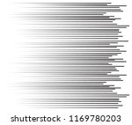speed lines flying particles... | Shutterstock .eps vector #1169780203