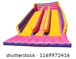 Childrens Inflatable Bouncy...