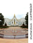 wat tha sung uthaithani thailand   Shutterstock . vector #1169986069