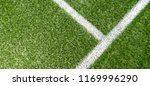 green synthetic artificial...   Shutterstock . vector #1169996290