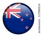 vector flag button series   new ...