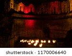 york north yorkshire england.11.... | Shutterstock . vector #1170006640