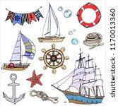 Ship  Sailboat  Yacht  Helm ...