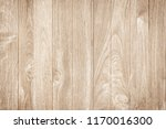 Brown Wood Texture Wooden Wall...