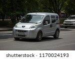 chiangmai  thailand   august ... | Shutterstock . vector #1170024193