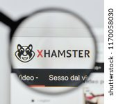 Sex website hamster Granny Flash