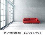 3d rendering   illustration of...   Shutterstock . vector #1170147916