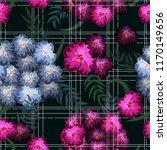 seamless texture. multicolor...   Shutterstock .eps vector #1170149656