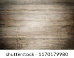 old wood background | Shutterstock . vector #1170179980