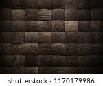 old wood background | Shutterstock . vector #1170179986