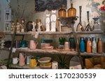 zwolle  the netherlands   july... | Shutterstock . vector #1170230539